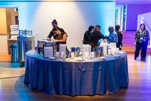 Intersystems Employee Event by CSI DMC  photo Intersystems-0130.jpg