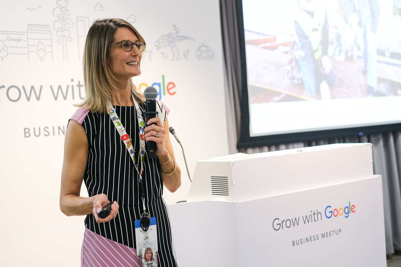 Grow with Google photo Copy of GrowWithGoogle_-201.jpg