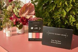 Honest Beauty Launch Party photo BWCF - Honest Beauty 7.jpg