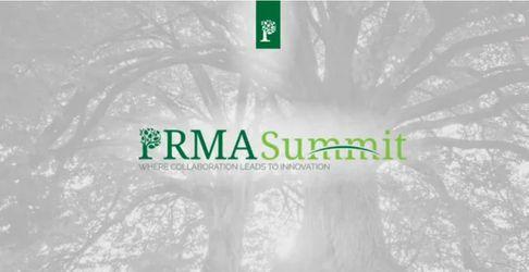 2020 Private Risk Management Association