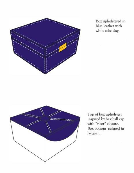 Event-in-a-Box photo Yankess boxes 2 copy.jpg