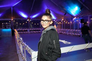 Chill with Casper | #9021Snow photo 9021Snow Zendaya.jpg