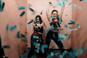 That Lady Thing 2: Rising Like a Phoenix photo thatladything52-web.jpg