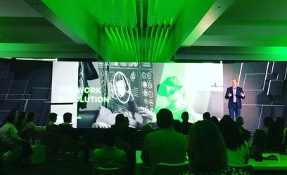 UpWork Work Without Limits