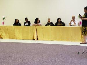 MOM Biz Boss Women's Conference photo IMG_20190518_183605_621.jpg