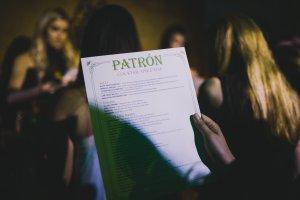 The Art of Patrón photo Art of Patron 7.jpg