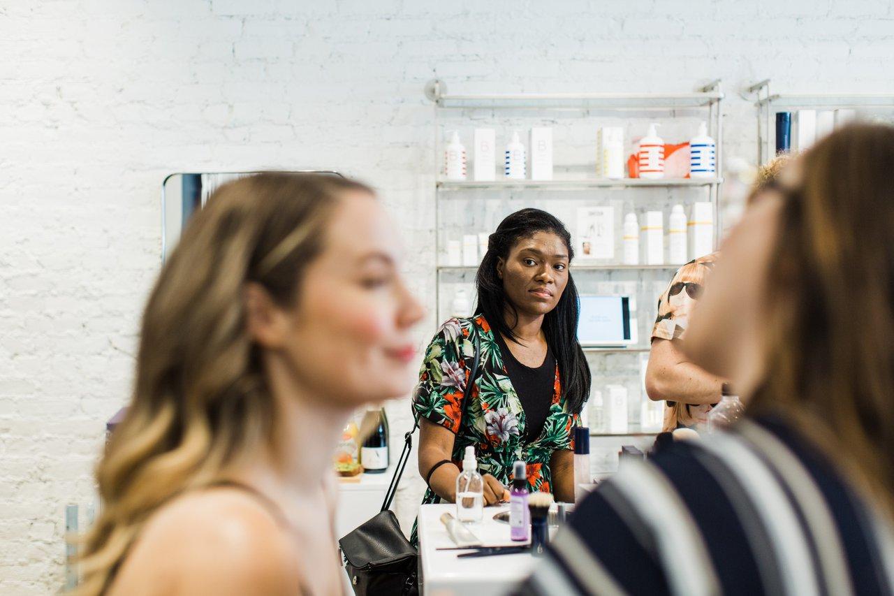 Clean Make Up Artists at Beauty Counter photo 20190609_Events_CleanBeautyArtistsClass-86.jpg