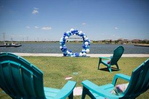 Lakeshore at Towne Lake photo IMGE-EP-13.jpg