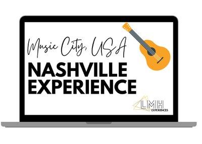 Nashville Experience photo 16.jpg
