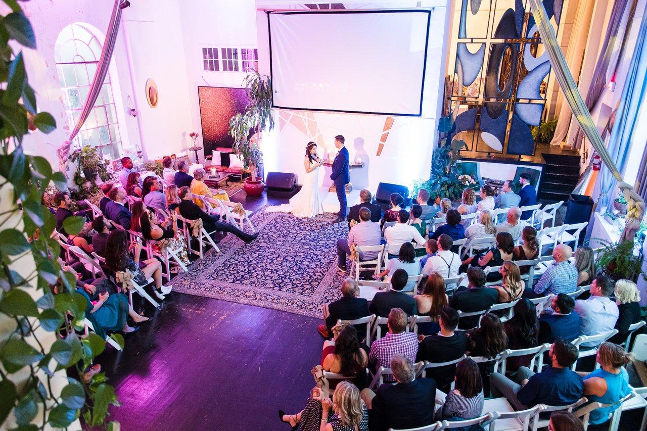 Adam & Emily's Wedding Reception photo DSC_0128.jpg