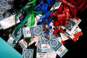 MSNBC Know Your Value Event photo 285_MSNBC_2015.jpg