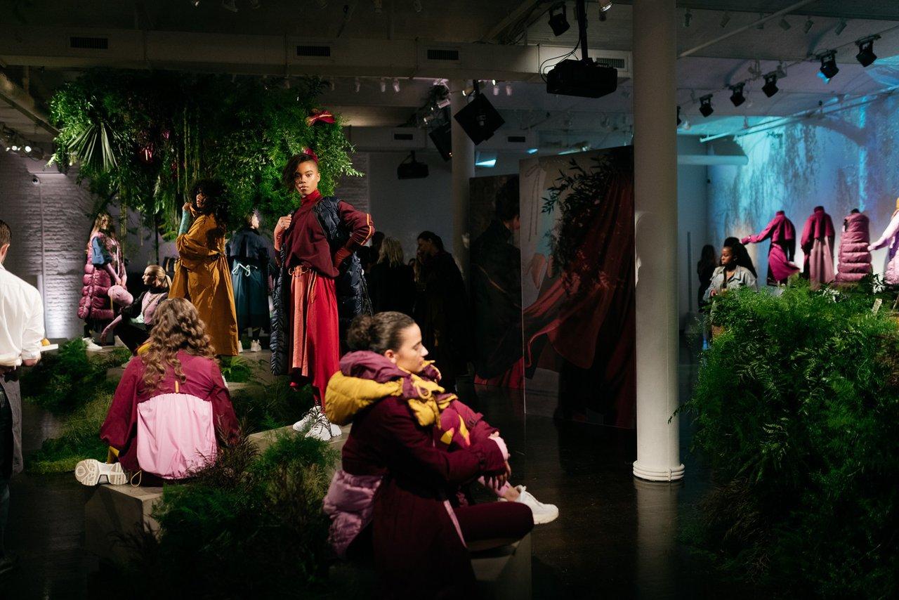 Roksanda x lululemon Fashion Launch photo ROKSANDA LULULEMON NY-78.jpg