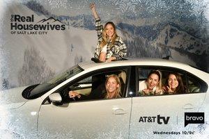 Bravo's The Real Housewives of Salt Lake photo 1060054.jpg
