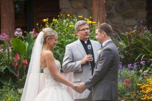 Liz & Mike's Wedding photo IMG_9552.jpg