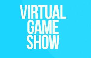 Virtual Game Show photo Screen Shot 2020-05-13 at 11.jpg