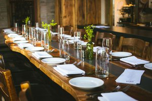 Private Dining photo chef'salley.jpg
