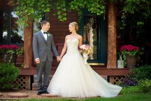 Liz & Mike's Wedding photo IMG_8979 copy.jpg