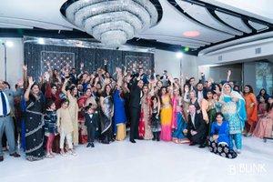 Hira & Anil's Wedding photo Hira & Anil-Reception-Online (837 of 1099).jpg