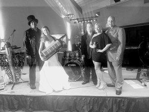 Stillwater Wedding photo FB_IMG_1569263354425.jpg