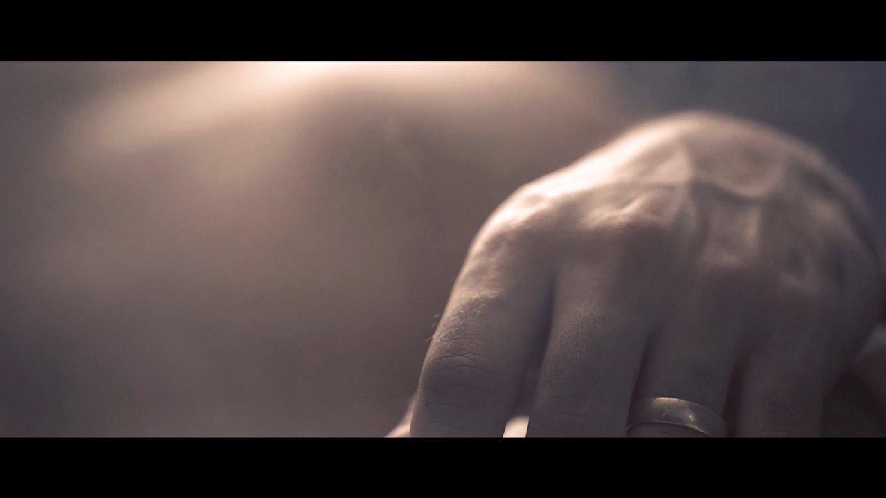 """Craymer """"Naked"""" Music Video photo Screenshot (10).jpg"""