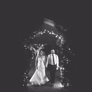 Leyjla and John Wedding—#LCJB2019 photo 19FB87A9-F962-4673-AFBF-40504D343CC9.jpg