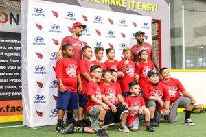 Hyundai Youth Football Camps photo OHelloMedia-Hyundai-YouthFootballCamps-Phoenix-TopSelect-7849.jpg
