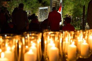 Healing Garden Memorial Event photo WEB_HGDM_298.jpg
