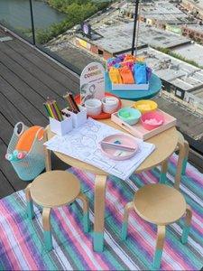 Slack Summer Party photo FilipWolak_SlackSummerVibes_0022_5202-480x640.jpg