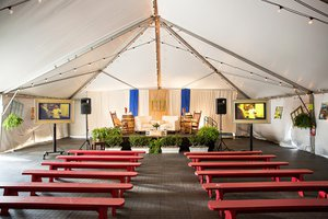 Charleston Wine + Food Festival photo 11953263335_73b622db49_o.jpg