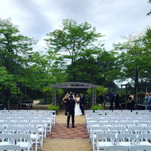 Leyjla and John Wedding—#LCJB2019 photo 02139848-988D-4936-9146-B2C34DFBE857.jpg