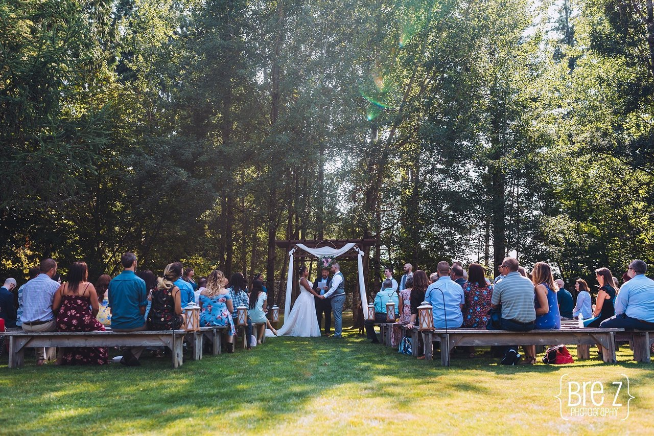 Red Cedar Farm Wedding photo D06E441E-211E-468B-BB9E-D9636BC4F673.jpg