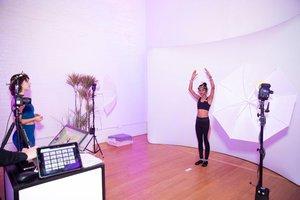 Adidas International Yoga Day photo Srn4UzEhGyOUMbw6yLCoGoJR5Z3l8GmlFpdi86Fv.jpg
