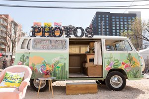 La Croix Activation photo Branded VW Bus Example2.jpg