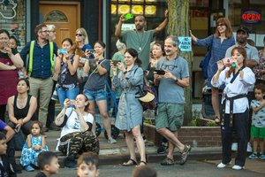 Make Music Cobble Hill photo 20190621_MMCH_6543.jpg