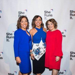 2018 Roast of NBC's Linda Yaccarino photo nbc-14.jpg