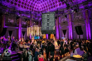 Sophisticated Weddings Release Party photo Screen Shot 2019-11-07 at 12.jpg