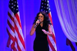 Presidential Inauguration (2012) photo _KEA3229.jpg