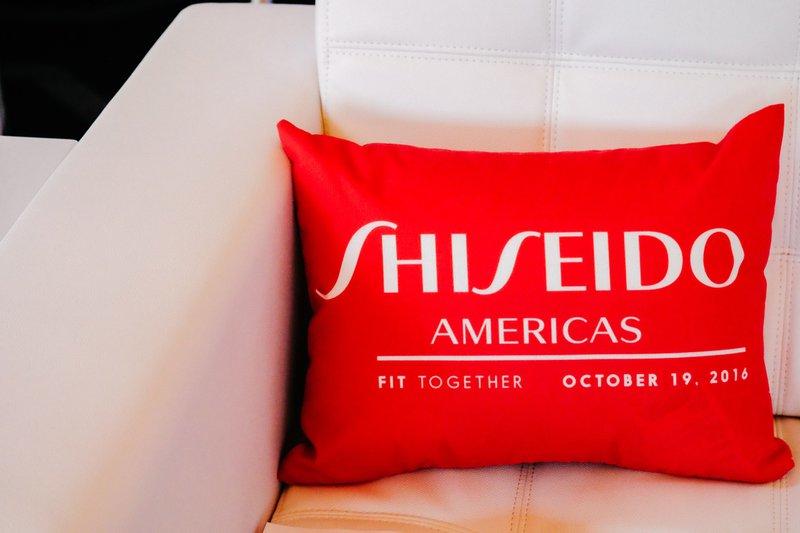 New_York_City_Event_Planner_NYC_Corporate_Internal_Meeting_Shiseido-3.jpg