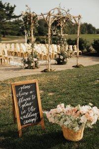 HL Wedding: Tyler & Lauren photo 11.jpg