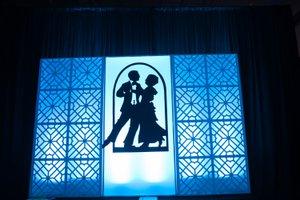 Senior Lifestyle Corporation Event photo 055_SheriWhitko.jpg