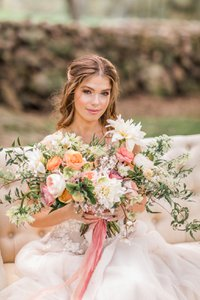 Wedding Intensive Floral Workshop  photo ADBEECAB-9EF5-4740-9D0A-F60B45E5FD5E.jpg