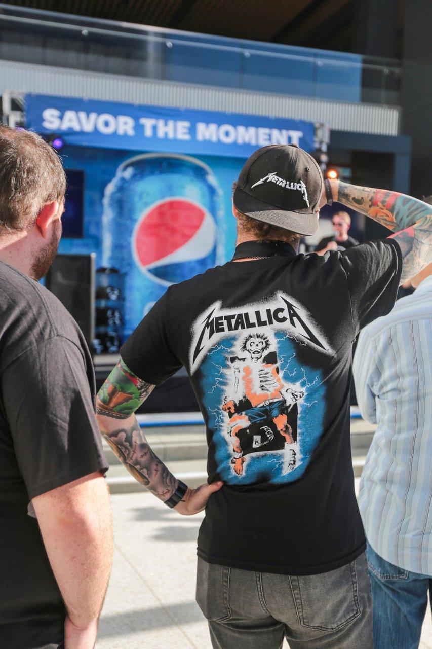 Pepsi at the Chase Center Grand Opening photo OHelloMedia-Pepsi-Metallica-Select-2234.jpg