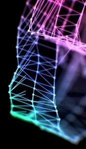GitHub Satelitte photo color-strand.jpg