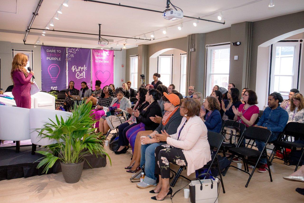 Purple Con photo 040519---event---2019-purplecon-42_33697749318_o.jpg
