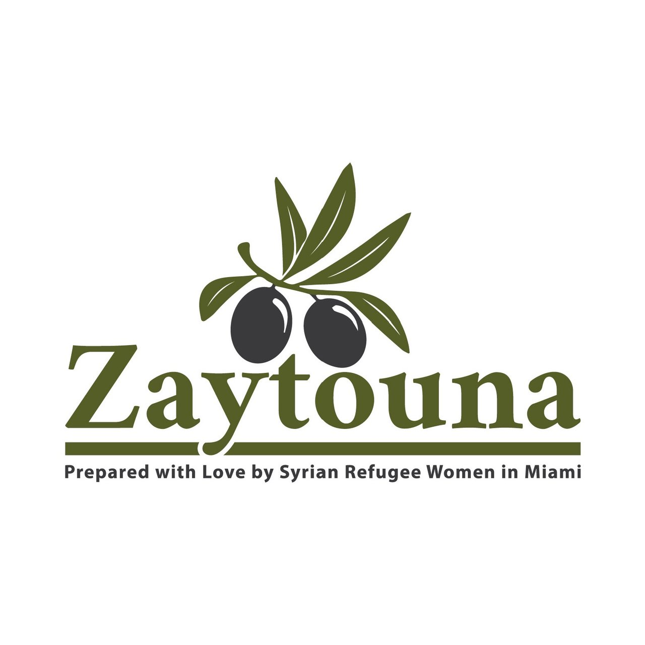 Zaytouna Foods photo DD3C5C3E-3BAC-4A61-A347-B347C280137A.jpg