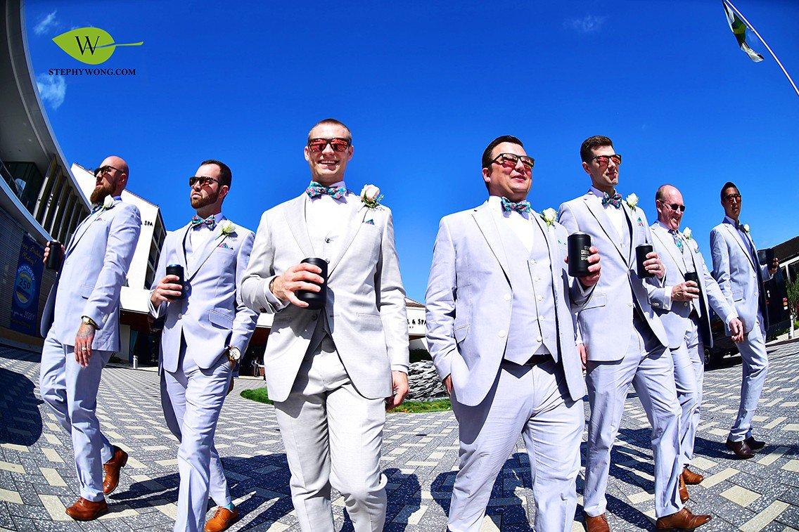 Wedding Features photo SWC_3728.jpg