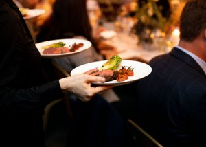 IBM Food Trust Dinner photo web_102 (1).jpg