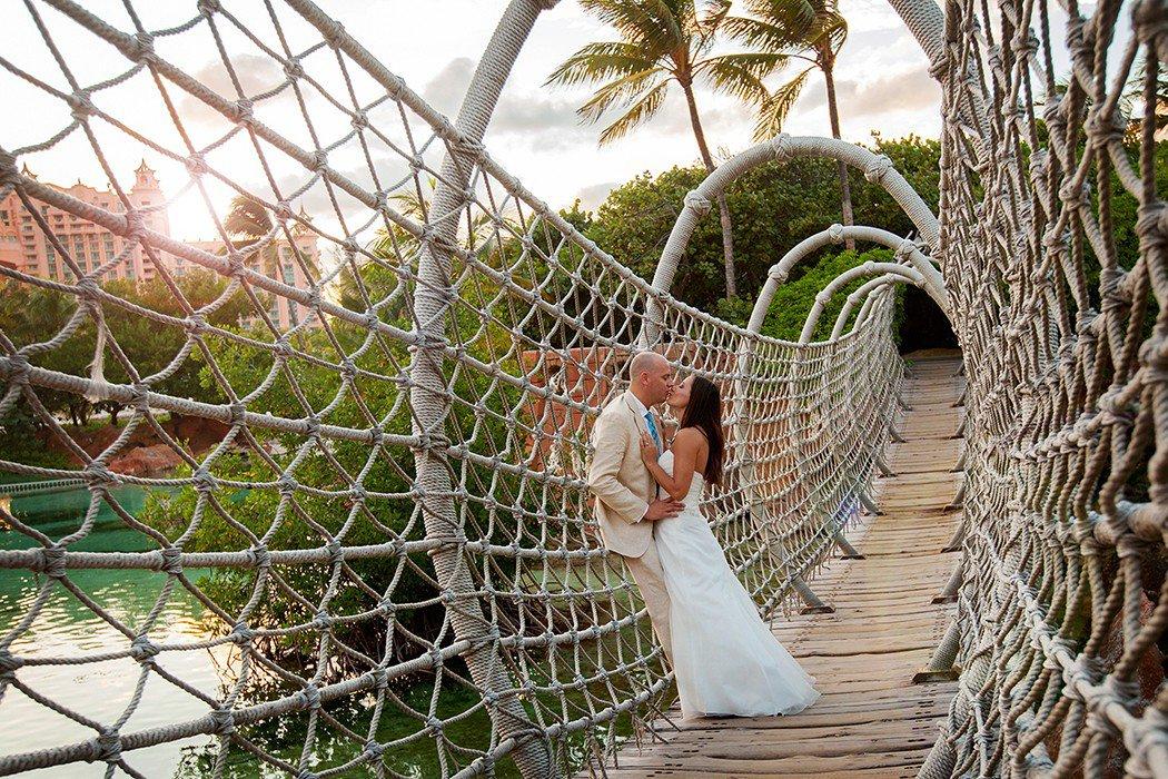 Cory & Jen's Wedding photo IMG_4398.jpg