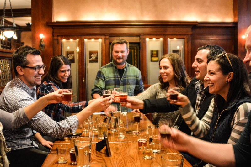 Chicago Beer Experience Beer Tour photo CBE-42.jpg