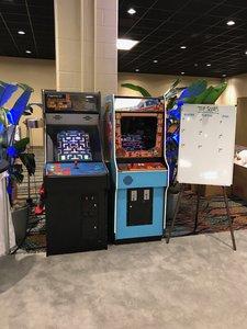Trade Show photo Classic-Arcade-Game-Rentals-Indianapolis-JW-Marriott.jpg